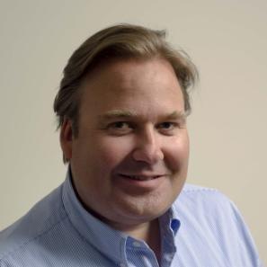 Jean Paul van Zijl