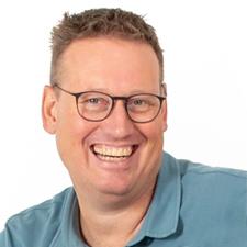 Timo Hoogaars